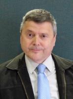 Councillor Michael  Dawson