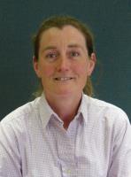 Councillor Mrs.  Amy Wheelton